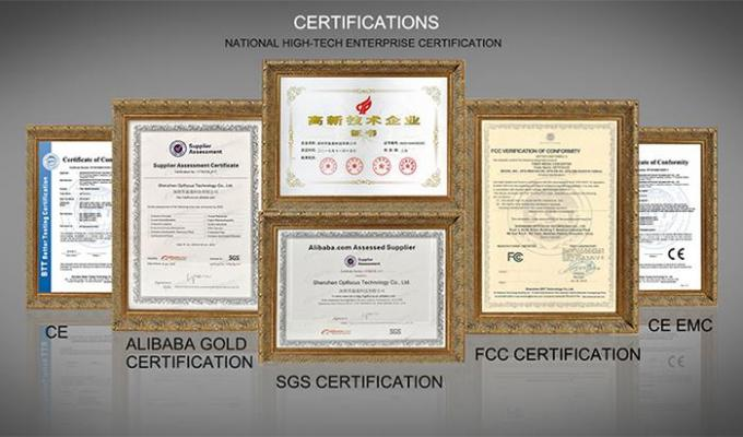 certification-1