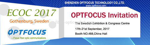 china latest news about Optical Communication Expo is Coming Soon