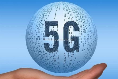 china latest news about 5G brings new opportunities for optical fiber, optical module, WDM optical device