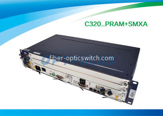 GPON OLT ONU on sales - Quality GPON OLT ONU supplier