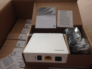China One Port Huawei HG8010 single Gpon Epon terminal FTTH ONT smaller version factory