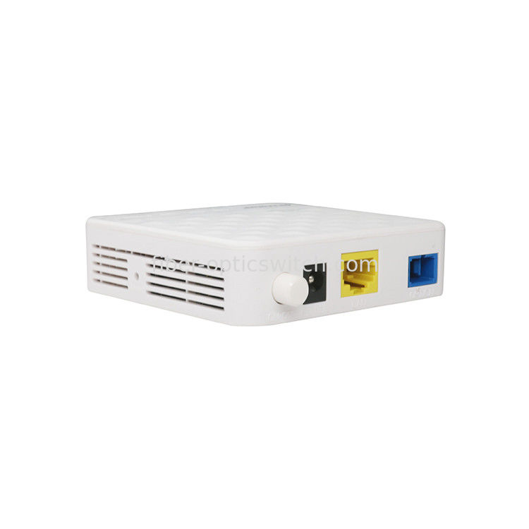 SC Single Mode Access Network Equipment 1ge Gpon Onu Gepon Compatible With Huawei Olt